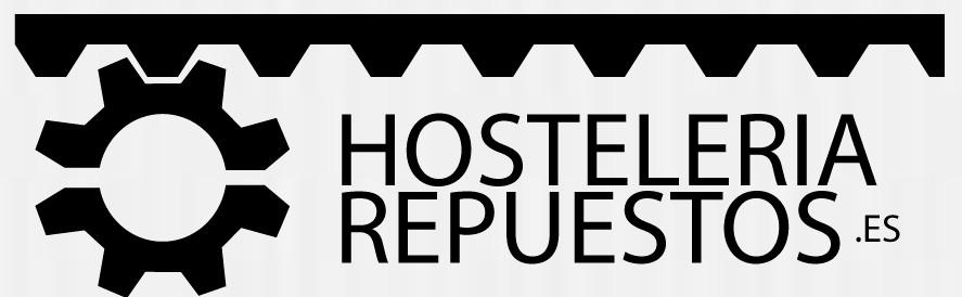 HosteleriaRepuestos.es