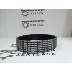 CORREA 356 J10